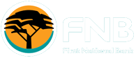 Fnb forex rates namibia