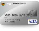 Credit cards credit cards fnb platinum credit card reheart Choice Image