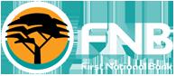 """Fnbnamibia.com.na - """"FNB NAMIBIA LOGIN"""""""