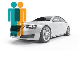 Vehicle Finance Loans Fnb